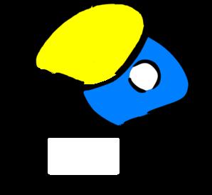 ping-pong-stuff-md